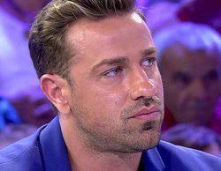Los usuarios de FormulaTV votan a Rafa Mora como el más prescindible de 'Sálvame'