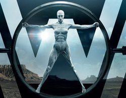 'Westworld' paraliza el rodaje de su segunda temporada por una lesión del actor Zahn McClarnon