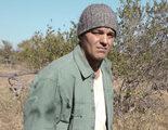 Crítica de 'Wild Frank: Cazadores': la angustia de una realidad incómoda