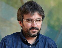 """Jordi Évole ('Salvados'): """"Estoy satisfecho de mi conversación con Maduro. No le hice sentir en Guantánamo"""""""