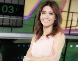 """'laSexta Noticias' anuncia una gran exclusiva para el domingo 5 de noviembre que """"nos afecta a todos"""""""