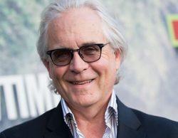 Mark Frost, co-creador de 'Twin Peaks', no descarta desarrollar una cuarta temporada de 'Twin Peaks'