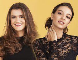'OT 2017': Amaia y Ana, la pareja que más brilla en el pase de micros del sábado 4 de noviembre