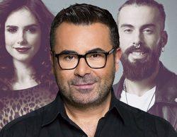 """Jorge Javier Vázquez, sobre el abandono de Carlota de 'GH Revolution': """"Está recibiendo información"""""""