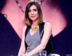 Telecinco cancela 'GH Revolution: Última hora' del prime time de los martes