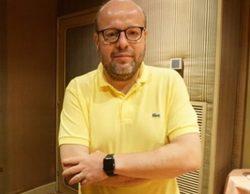 """Salvador Sostres, sobre el abuso sexual en '¿Cómo lo ves?': """"Algunos utilizan las denuncias para sacar tajada"""""""