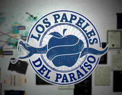 'laSexta Noticias' desvela los Papeles del Paraíso, la mayor filtración de paraísos fiscales de la historia