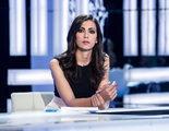 'El Objetivo' adelanta que Puigdemont y sus consellers quedan en libertad con cargos