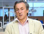 """Hermann Tertsch carga contra Belén Rueda: """"No vale que toda guapita que quiere publicidad presuma de acosos"""""""