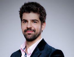 Miguel Ángel Muñoz protagonizará 'Presunto culpable', la nueva serie de Antena 3