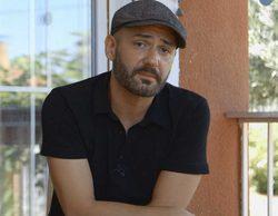 Alejandro Parreño, concursante de 'OT 1', será cuarto miembro del jurado de 'OT 2017' el 20 de noviembre
