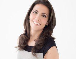 '¿Dónde estabas entonces?', el nuevo programa de Ana Pastor, se estrena el 16 de noviembre en laSexta