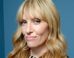 Toni Collette protagonizará la comedia dramática 'Wanderlust'