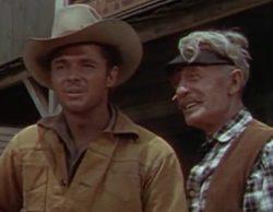 """""""Humo de revólver"""", el western de Trece, lidera la tarde con un gran 4,4% colándose entre lo más visto del día"""