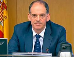 TVE decide censurar la noticia del presunto cobro de dinero B por parte de Mariano Rajoy