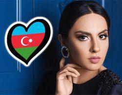 Eurovision 2018: AISEL representará a Azerbaiyán en Lisboa