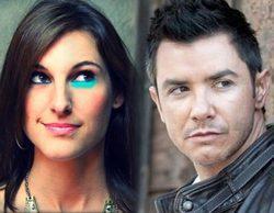 'Tu cara me suena': David Civera y Conchita acompañarán a los concursantes en la séptima gala
