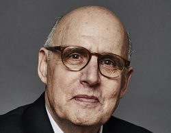 Jeffrey Tambor ('Transparent'), investigado por acoso sexual