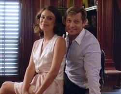 The CW le da a a la serie 'Dinastía' una temporada completa de 22 episodios