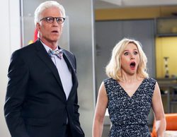 NBC anuncia su calendario de estrenos y regresos en la midseason