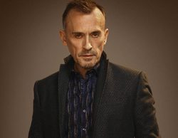 Robert Knepper, conocido por ser T-Bag en 'Prison Break', acusado por abusos sexuales