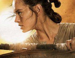 """Disney prepara adaptaciones televisivas de """"Star Wars"""", """"High School Musical"""" y """"Monstruos S.A."""""""