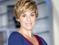 6 momentazos de la trayectoria televisiva de Anabel Alonso