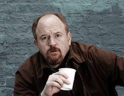 El episodio de 'Louie' en el que el propio Louis C.K reflejó los abusos que cometía
