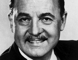 Muere John Hillerman, actor en 'Magnum P.I.', a los 84 años