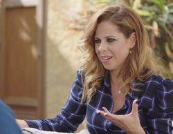 'Mi casa es la tuya' emitirá su esperado encuentro eurovisivo encabezado por Pastora Soler el 15 de noviembre