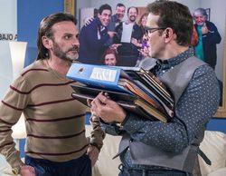 La undécima temporada de 'La que se avecina' se empezará a rodar el lunes 13 de noviembre