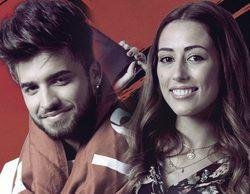 Rubén y Miriam hacen las paces y vuelven a dormir juntos en 'GH Revolution'