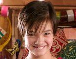 La serie de Disney Channel 'Andi Mack', prohibida en Kenia por incluir un personaje gay en su 2ª temporada