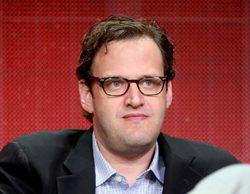 Andrew Kreisberg, productor ejecutivo de 'Arrow' y 'The flash', acusado por agresiones sexuales