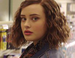 El equipo de 'Por 13 razones' se reúne con Netflix para hablar sobre el acoso sexual