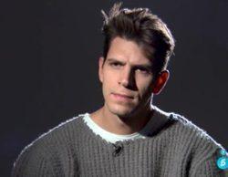 La Fiscalía de Menores no permite la entrevista a Diego Matamoros en 'Sábado Deluxe'