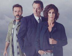 11 actores españoles que interpretaron personajes que se llamaban como ellos