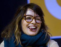 """Lena Headey ('Juego de Tronos') visita Madrid: """"Cersei no es es mala, es una mujer difícil"""""""