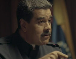 """Maduro en 'Salvados': """"¿Por qué esta hipersensibilidad con Venezuela?"""""""