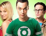 'Big Bang' prácticamente monopoliza el ranking de lo más visto y 'La que se avecina' sigue destacando (4,1%)