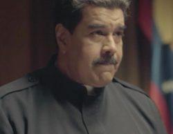 La entrevista de Jordi Évole a Nicolás Maduro en 'Salvados' convence y decepciona a partes iguales