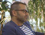 Jorge Javier Vázquez, Daniela Blume y Adrián Rodríguez hablarán de sexo en 'Samanta y...'