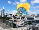 Eurovision 2018: RTP fija en 23 millones de euros el techo de gasto del Festival en Lisboa