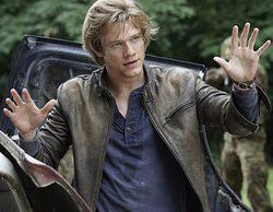 FOX España estrenará la segunda temporada de 'MacGyver' el 15 de noviembre