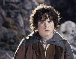 """Amazon confirma la adaptación televisiva de """"El señor de los anillos"""""""