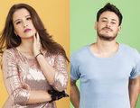 'OT 2017': Thalía y Cepeda se convierten en los nominados de la tercera gala