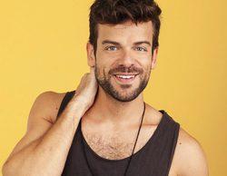 'OT 2017': Amaia sorprende a Ricky totalmente desnudo dentro de la Academia