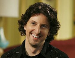 El equipo de 'One Tree Hill' acusa a Mark Schwahn, creador de la serie, de acoso sexual