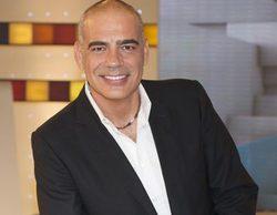 """Nacho Abad siembra la polémica por un tuit sobre La Manada: """"¿Violación o sexo consentido?"""""""