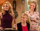 'Madres forzosas' estrena el 22 de diciembre la segunda parte de la tercera temporada